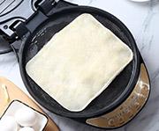 长治鸡蛋灌饼生产厂商销售供应信息